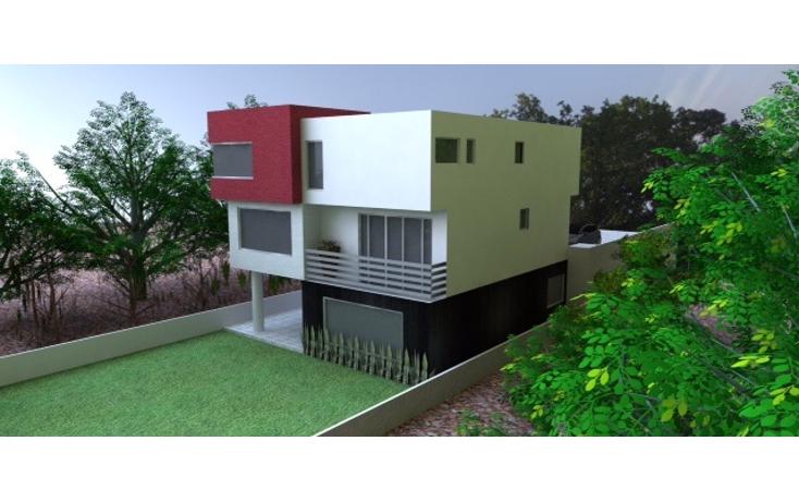 Foto de casa en venta en  , condado de sayavedra, atizapán de zaragoza, méxico, 1757096 No. 03