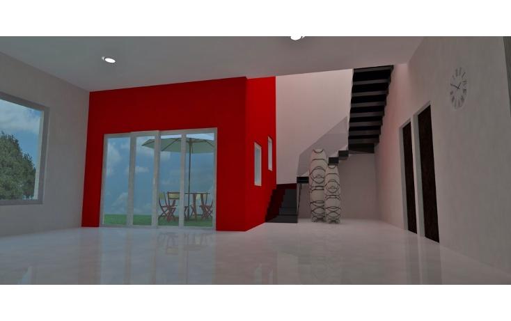 Foto de casa en venta en  , condado de sayavedra, atizapán de zaragoza, méxico, 1757096 No. 06