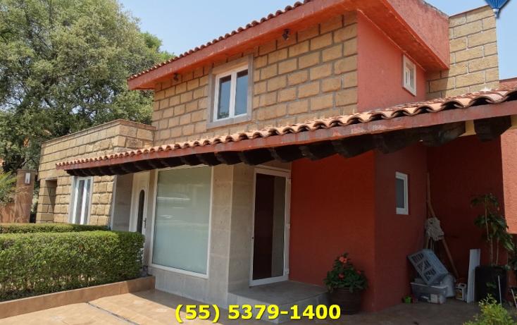 Foto de casa en renta en  , condado de sayavedra, atizap?n de zaragoza, m?xico, 1816124 No. 02
