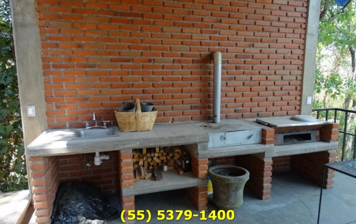 Foto de casa en renta en  , condado de sayavedra, atizap?n de zaragoza, m?xico, 1816124 No. 28