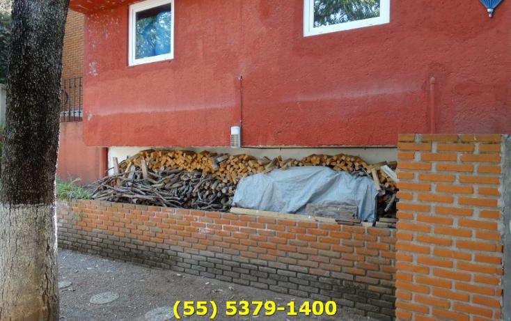 Foto de casa en renta en  , condado de sayavedra, atizap?n de zaragoza, m?xico, 1816124 No. 31