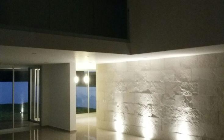 Foto de casa en venta en  , condado de sayavedra, atizapán de zaragoza, méxico, 1869754 No. 02