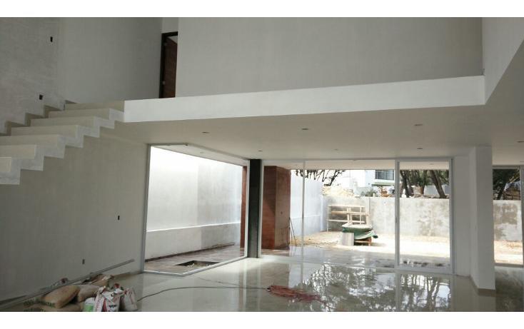 Foto de casa en venta en  , condado de sayavedra, atizapán de zaragoza, méxico, 1869754 No. 08
