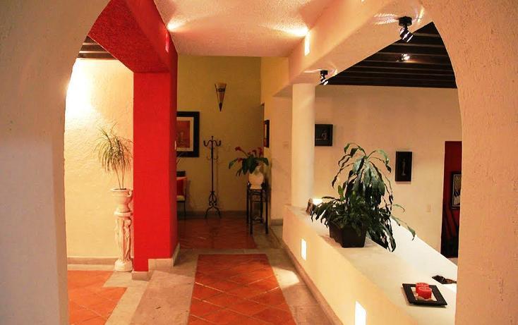 Foto de casa en venta en  , condado de sayavedra, atizapán de zaragoza, méxico, 1871002 No. 06