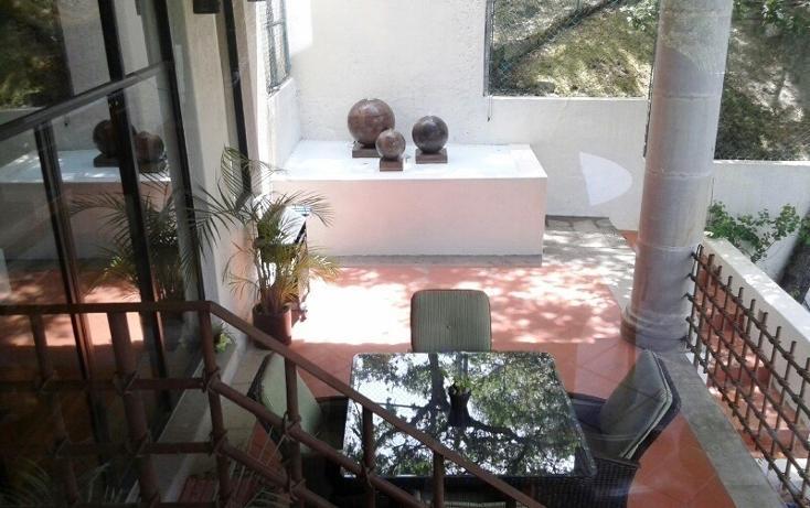 Foto de casa en venta en  , condado de sayavedra, atizapán de zaragoza, méxico, 1871002 No. 10