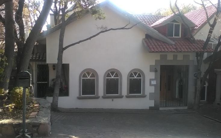 Foto de casa en venta en  , condado de sayavedra, atizap?n de zaragoza, m?xico, 1871226 No. 02