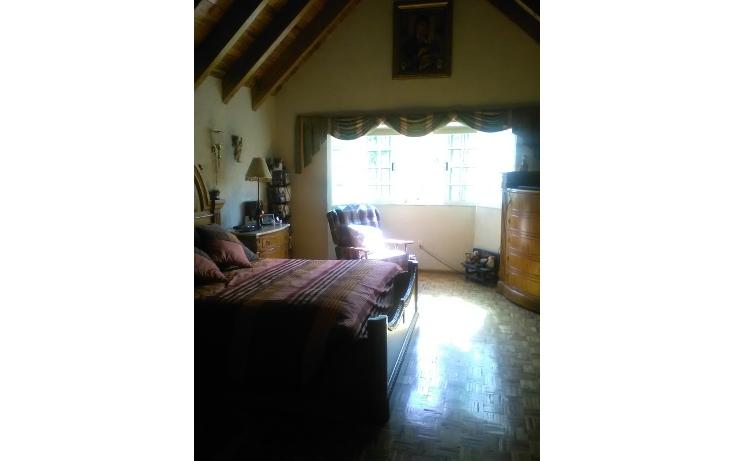 Foto de casa en venta en  , condado de sayavedra, atizap?n de zaragoza, m?xico, 1871226 No. 03