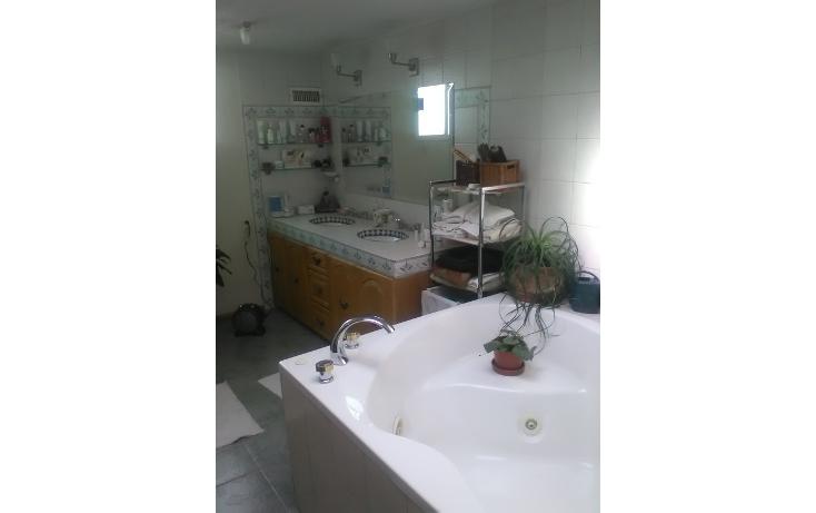 Foto de casa en venta en  , condado de sayavedra, atizap?n de zaragoza, m?xico, 1871226 No. 04
