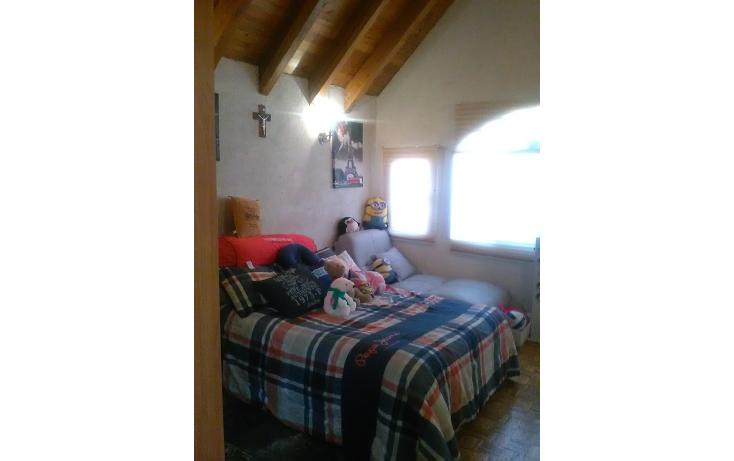 Foto de casa en venta en  , condado de sayavedra, atizapán de zaragoza, méxico, 1871226 No. 07