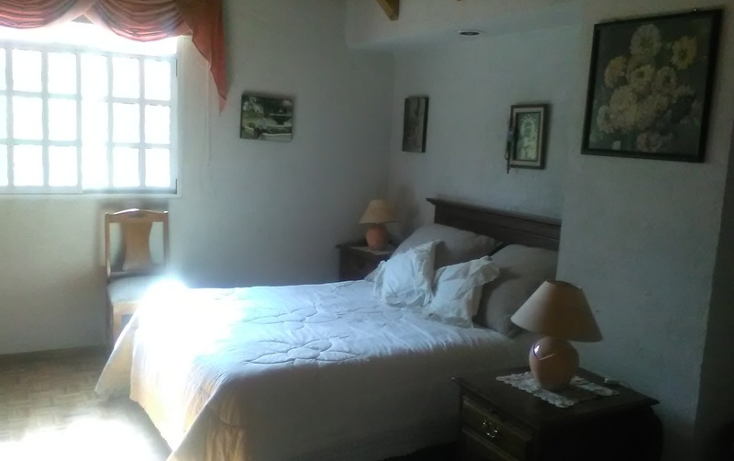 Foto de casa en venta en  , condado de sayavedra, atizap?n de zaragoza, m?xico, 1871226 No. 10