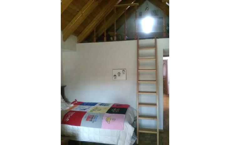 Foto de casa en venta en  , condado de sayavedra, atizap?n de zaragoza, m?xico, 1871226 No. 11