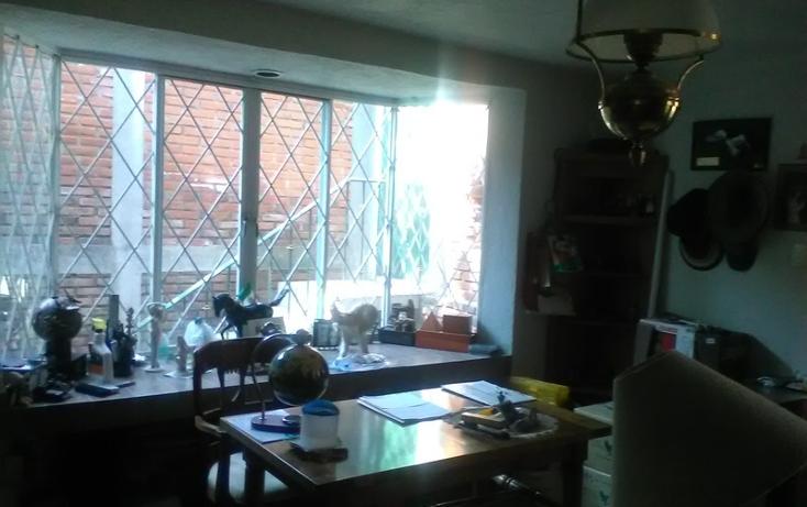 Foto de casa en venta en  , condado de sayavedra, atizap?n de zaragoza, m?xico, 1871226 No. 13