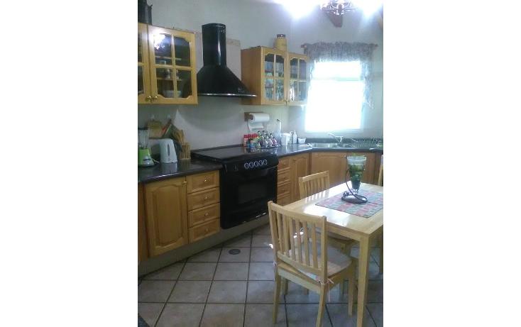 Foto de casa en venta en  , condado de sayavedra, atizap?n de zaragoza, m?xico, 1871226 No. 20