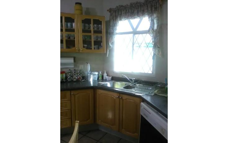 Foto de casa en venta en  , condado de sayavedra, atizap?n de zaragoza, m?xico, 1871226 No. 21