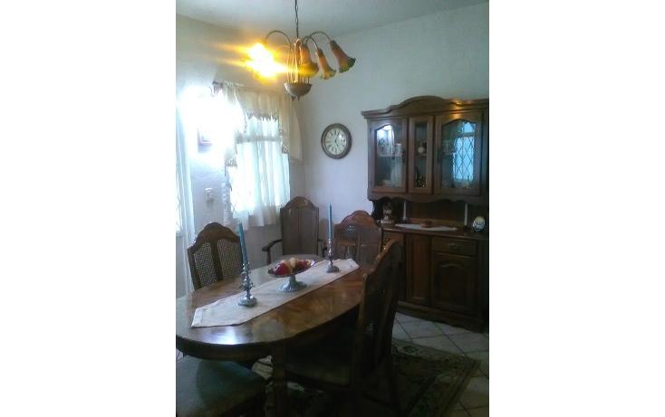 Foto de casa en venta en  , condado de sayavedra, atizapán de zaragoza, méxico, 1871226 No. 24