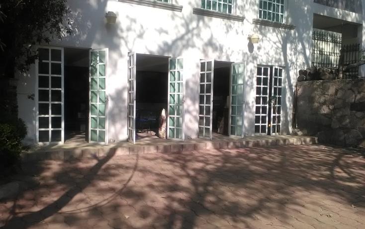 Foto de casa en venta en  , condado de sayavedra, atizap?n de zaragoza, m?xico, 1871226 No. 26