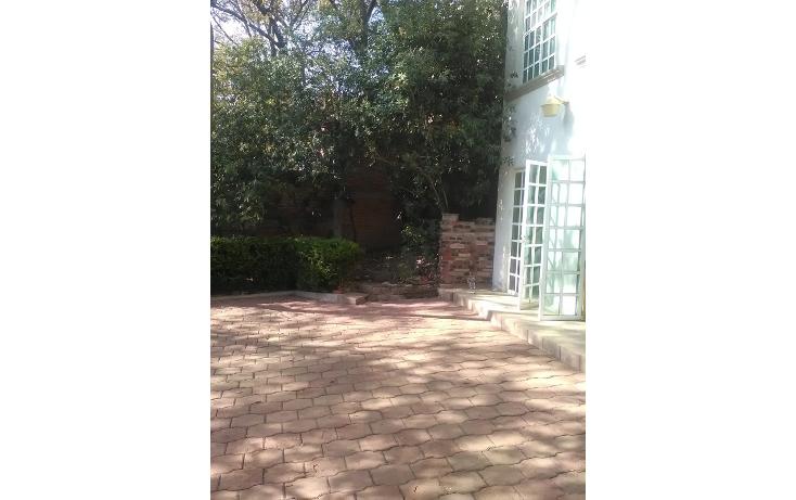 Foto de casa en venta en  , condado de sayavedra, atizap?n de zaragoza, m?xico, 1871226 No. 28