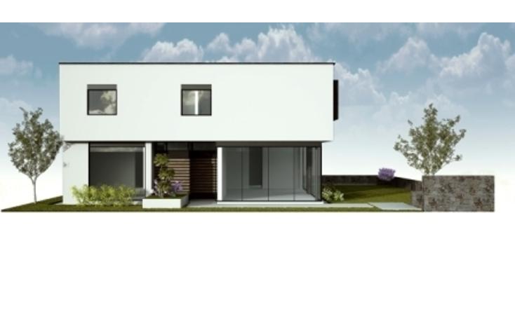 Foto de casa en venta en  , condado de sayavedra, atizap?n de zaragoza, m?xico, 1871362 No. 02