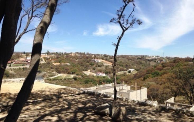 Foto de casa en venta en  , condado de sayavedra, atizap?n de zaragoza, m?xico, 1871362 No. 05