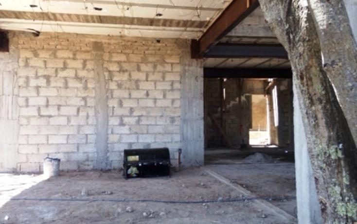 Foto de casa en venta en  , condado de sayavedra, atizap?n de zaragoza, m?xico, 1871362 No. 07