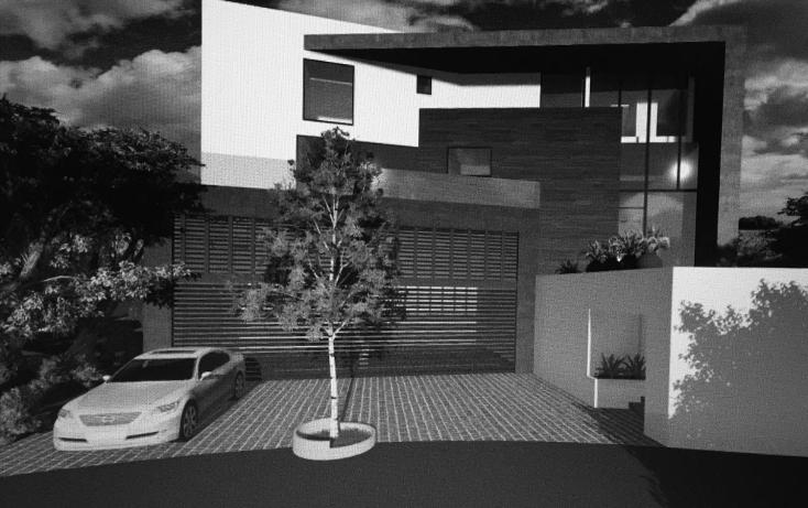 Foto de casa en venta en  , condado de sayavedra, atizapán de zaragoza, méxico, 1907494 No. 02