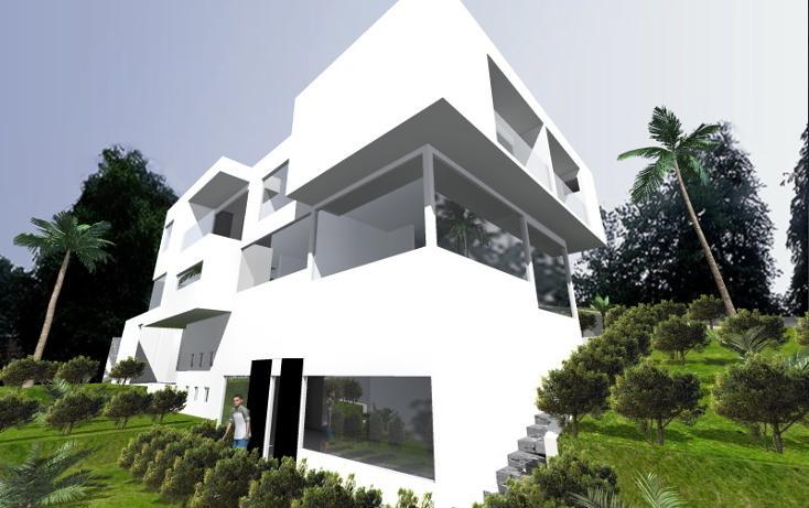 Foto de casa en venta en  , condado de sayavedra, atizapán de zaragoza, méxico, 1941453 No. 03