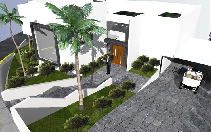 Foto de casa en venta en  , condado de sayavedra, atizapán de zaragoza, méxico, 1941453 No. 08