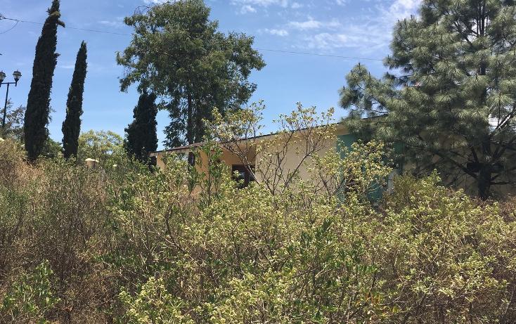 Foto de terreno habitacional en venta en  , condado de sayavedra, atizapán de zaragoza, méxico, 1962305 No. 08