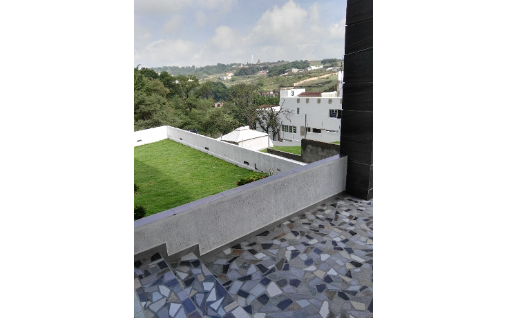 Foto de casa en venta en  , condado de sayavedra, atizapán de zaragoza, méxico, 1977562 No. 03