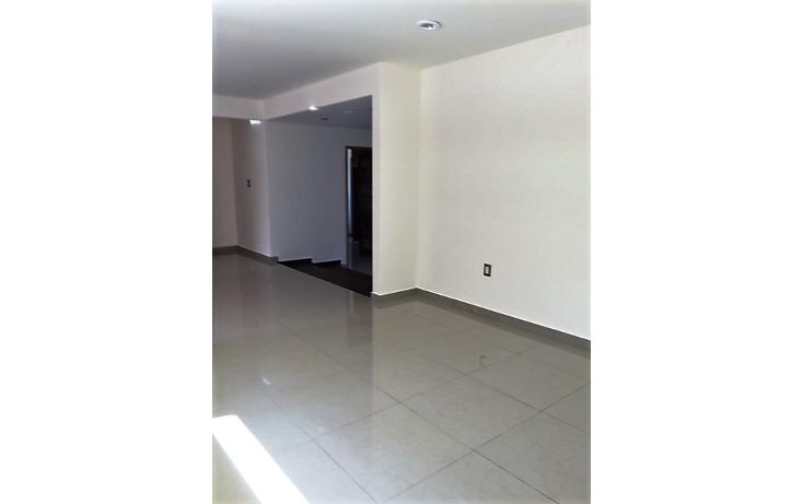 Foto de casa en venta en  , condado de sayavedra, atizapán de zaragoza, méxico, 2003096 No. 04