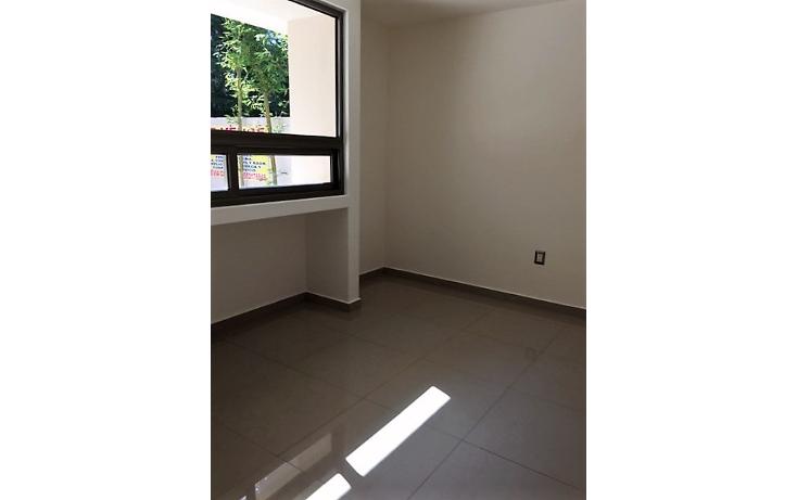 Foto de casa en venta en  , condado de sayavedra, atizapán de zaragoza, méxico, 2003096 No. 06