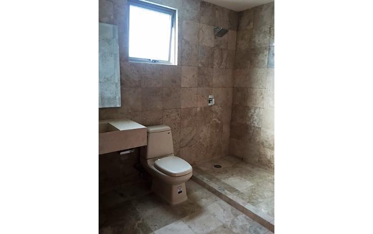 Foto de casa en venta en  , condado de sayavedra, atizapán de zaragoza, méxico, 2003096 No. 11