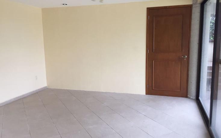 Foto de departamento en renta en  , condado de sayavedra, atizapán de zaragoza, méxico, 2019981 No. 08