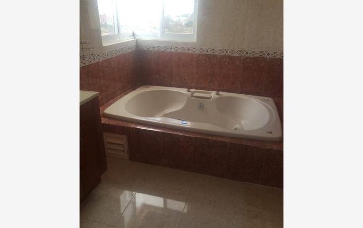 Foto de casa en renta en  , condado de sayavedra, atizapán de zaragoza, méxico, 2025470 No. 02
