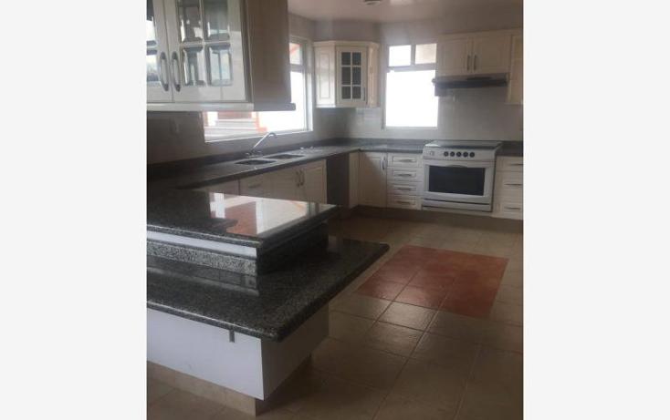 Foto de casa en renta en  , condado de sayavedra, atizapán de zaragoza, méxico, 2025470 No. 03
