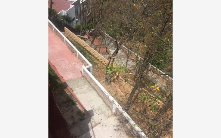 Foto de casa en renta en  , condado de sayavedra, atizapán de zaragoza, méxico, 2025470 No. 09