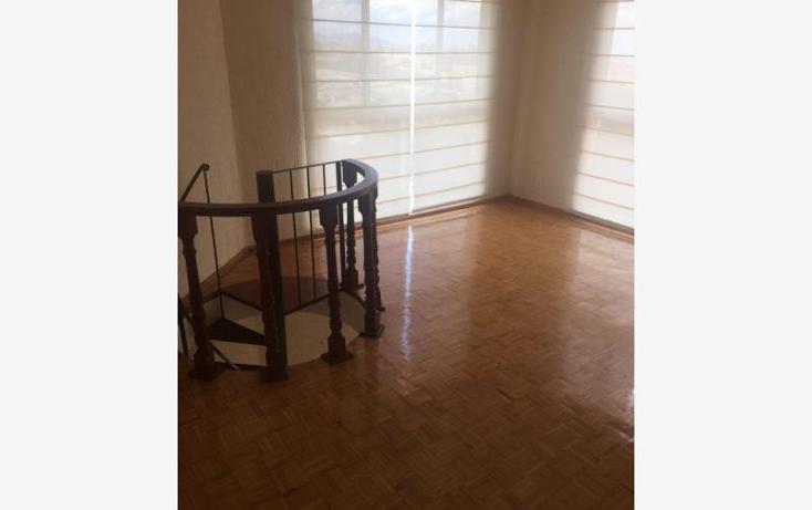 Foto de casa en renta en  , condado de sayavedra, atizapán de zaragoza, méxico, 2025470 No. 11