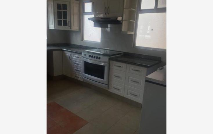 Foto de casa en renta en  , condado de sayavedra, atizapán de zaragoza, méxico, 2025470 No. 12