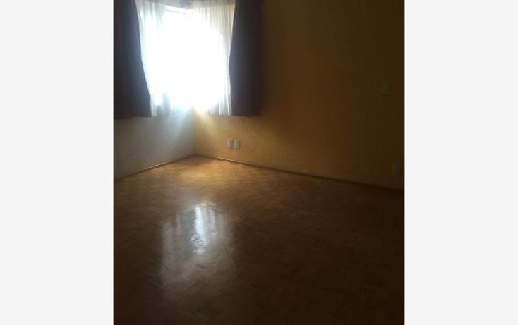 Foto de casa en renta en  , condado de sayavedra, atizapán de zaragoza, méxico, 2025470 No. 16
