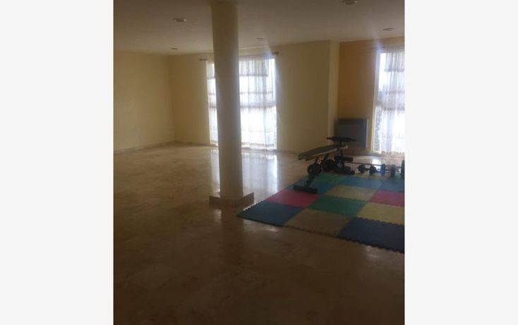 Foto de casa en renta en  , condado de sayavedra, atizapán de zaragoza, méxico, 2025470 No. 17