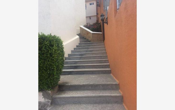 Foto de casa en renta en  , condado de sayavedra, atizapán de zaragoza, méxico, 2025470 No. 18
