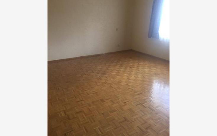 Foto de casa en renta en  , condado de sayavedra, atizapán de zaragoza, méxico, 2025470 No. 20
