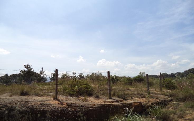 Foto de terreno habitacional en venta en  , condado de sayavedra, atizapán de zaragoza, méxico, 453740 No. 03