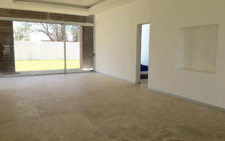 Foto de casa en venta en  , condado de sayavedra, atizapán de zaragoza, méxico, 855251 No. 03