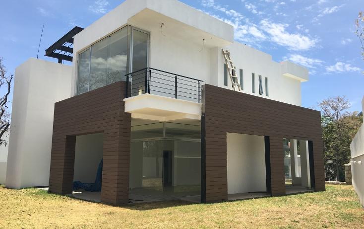Foto de casa en venta en  , condado de sayavedra, atizapán de zaragoza, méxico, 855251 No. 04