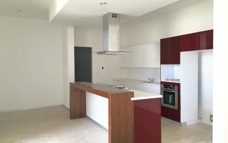 Foto de casa en venta en  , condado de sayavedra, atizapán de zaragoza, méxico, 855251 No. 06
