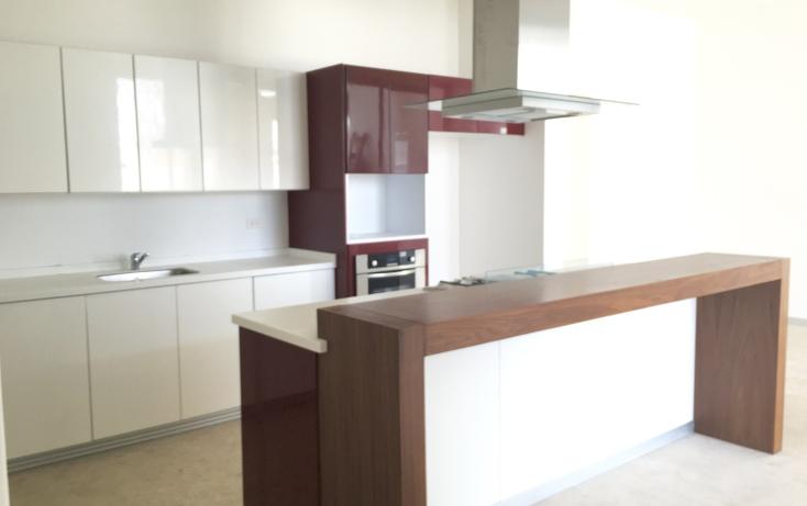 Foto de casa en venta en  , condado de sayavedra, atizapán de zaragoza, méxico, 855251 No. 07