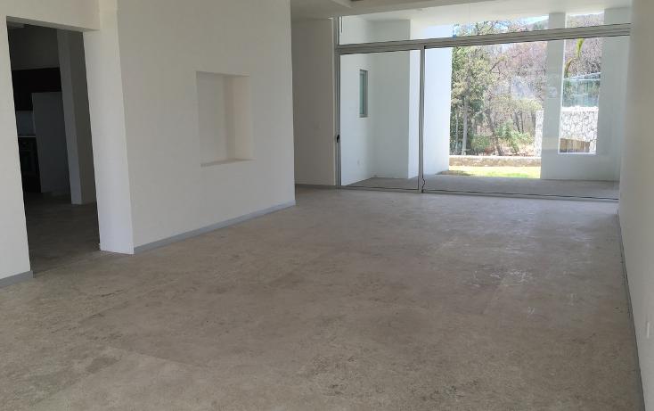 Foto de casa en venta en  , condado de sayavedra, atizapán de zaragoza, méxico, 855251 No. 08
