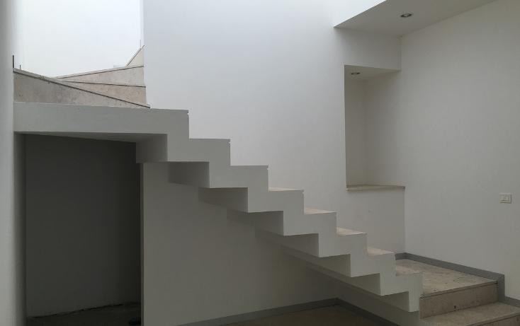 Foto de casa en venta en  , condado de sayavedra, atizapán de zaragoza, méxico, 855251 No. 09