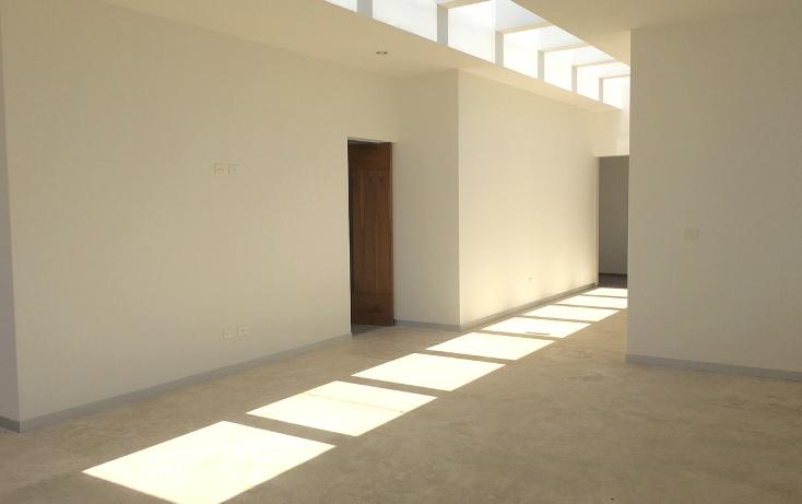 Foto de casa en venta en  , condado de sayavedra, atizapán de zaragoza, méxico, 855251 No. 11